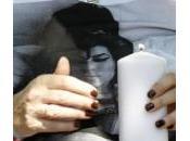 Winehouse avrebbe compiuto anni: Londra ricorda