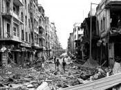 Siria, Egitto, Turchia: sappiamo fare?