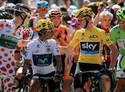 Eurosport, rinnovato accordo Tour France diretta fino 2019