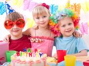 baby party perfetto domani Real Time