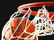 Basket Contratto Serie A-Rai (Tuttosport)
