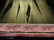 """L'Umbria resa """"sensazionale"""" Steve McCurry"""