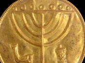 tesoro dimenticato Gerusalemme