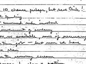 """Stati Uniti Cile: National Security Archive documenti ruolo Kissinger Nixon """"ringraziamento"""" Pinochet"""