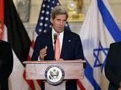 Israele-Palestina: negoziati freno mano tirato