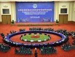 summit della Sco. Russia incassa placet Iran Cina sulla Siria