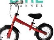 Settembre Bike Channel canale visibile tutti abbonati