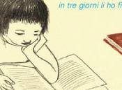 Modena Carpi Passa Parola festival della lettura ragazzi