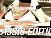 2013, trailer Classic Edition
