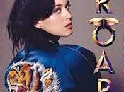 Classifica singoli album mondiale: dominano Katy Perry Nine Inch Nails