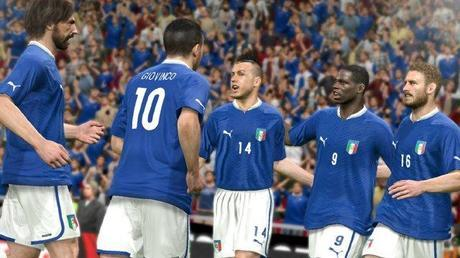 Xbox Live Weekly - 14 settembre 2013