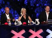 Italia's Talent, riparte Canale5 Belen Simone Annicchiarico