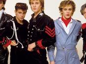 fenomeno chiamato: Duran