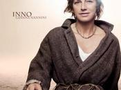 """Rain"""" secondo estratto dall'album Gianna Nannini"""