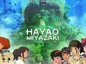 Quella luce ammicante buio: Hayao Miyazaki