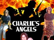 """""""Charlie's Angel"""" Look anni attrici hanno segnato storia della moda: FARRAH FAWCETT tutte!"""