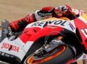 Marquez, pole position record