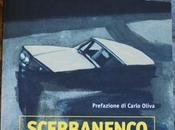 Traditori tutti, Giorgio Scerbanenco