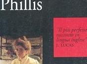 Recensione, CUGINA PHILLIS Elizabeth Gaskell