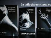 classifica libri venduti settembre 2013