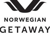 posto cool Miami? L'Ice della Norwegian Getaway!