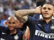 Meglio Juventus st'Icardi?