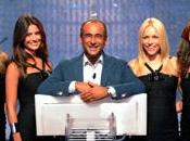 """preserale riparte """"L'Eredità"""", game show condotto Carlo Conti"""