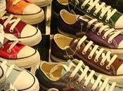 Bancali scarpe