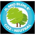 blog carbon neutral