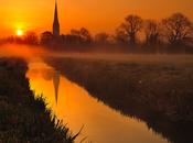 mistero chiamato Wiltshire