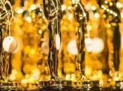 Oscar 2014: magnifici sette