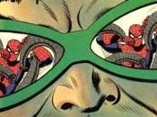 Spider-Man #600: morte Peter Parker