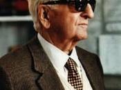 mito Enzo Ferrari