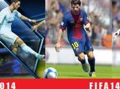 FIFA 2014? Prospettive future dibattito eterno