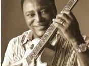 George Benson Guitar Man0Pubblicato 2012/01/08 Ma...
