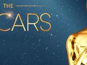 Oscar 2014 Grande Bellezza Salvo sono film candidabili come Miglior Film Straniero