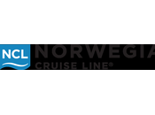"Norwegian Cruise Line eletta ""Compagnia crociere leader Caraibi"""