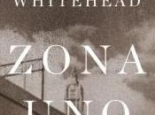 Zona Colson Whitehead)