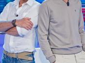 """Arriva """"The Chef Scelgo Creo Cucina"""", nuovo talent show culinario onda stasera"""