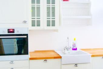 Come progettare una cucina ikea finalmente arrivata - Progettare una cucina ikea ...