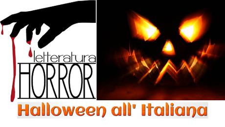 http://m2.paperblog.com/i/196/1965813/halloween-allitaliana-il-nuovo-concorso-di-le-L-77Z8E_.png
