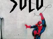 [link] SOLO Heroes Crisis Varsi 19.09.2013