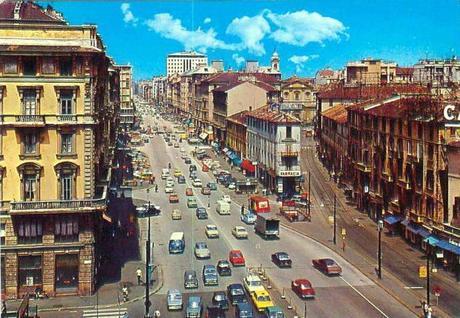 Milano_corso_Buenos_Aires_02