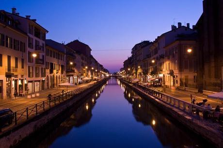 Naviglio-di-Milano