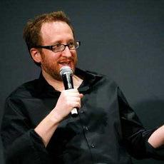 James Gray (cinematografo.it)