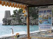 Festa Pesce Positano XXII EDIZIONE