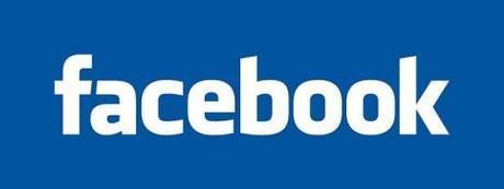 Nuove dimensioni per le immagini su Facebook