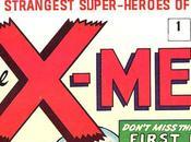 #ThreeVia: cose forse sapevate X-Men