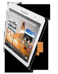 Tablet Yashi Mini One