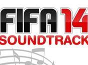 Fifa ecco lista brani della colonna sonora